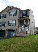 97 Bowman Rd, Hanover, PA 17331