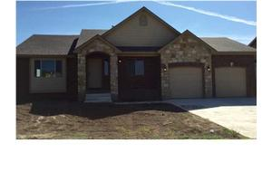 12709 E Cherry Creek St, Wichita, KS 67207