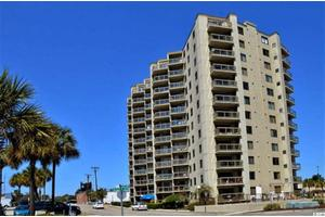 400 20th Ave N Apt 605, Myrtle Beach, SC 29577