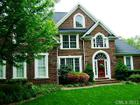Photo of 4776 Myers Lane, Harrisburg, NC 28075