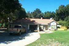 8596 W Samoha Ct, Thornton, CA 95686