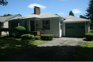 1048 22nd Ave, Longview, WA 98632