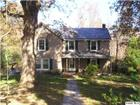 Photo of 515 CIRCLE DR RD, ARVONIA, VA 23004