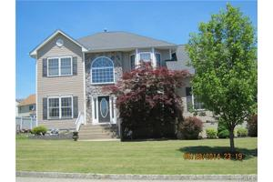 2641 Liberty Rdg, New Windsor, NY 12553