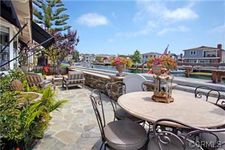 225 Grand Canal, Newport Beach, CA 92662