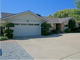 17725 Elm Rd, Morgan Hill, CA