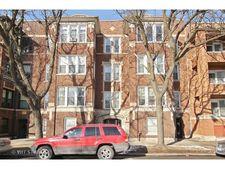 652 E 51st St Unit 3C, Chicago, IL 60615