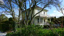 17959 Bennett Rd, Mount Vernon, WA 98273