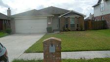 15302 Judy, Baytown, TX 77523
