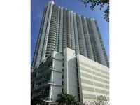 350 S Miami Ave Apt 3508, Miami, FL 33130
