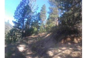 Robie Creek Rd Mile Marker 3, Robie Creek, ID 83716