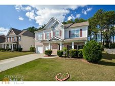 7349 Poppy Way, Union City, GA 30291