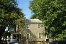 4120 Fairfax St, New Carrollton, MD 20784