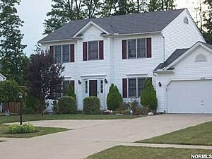 1630 Maxwell Blvd, Brunswick, OH 44212