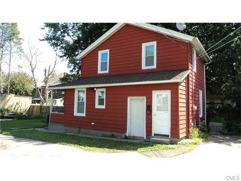 114 Pixlee Pl, Bridgeport, CT 06610