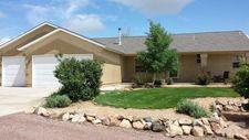 2315 Brushville Ln, Pueblo, CO 81006