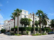 635 Euclid Ave Apt 106, Miami Beach, FL 33139