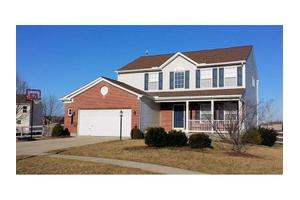 8211 Autumn Pl, Deerfield Twp., OH 45040