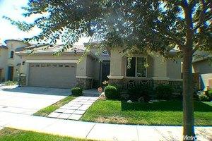 1406 Mesa Creek Dr, Patterson, CA 95363