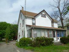 151 Orange Tpke Unit A, Sloatsburg, NY 10974