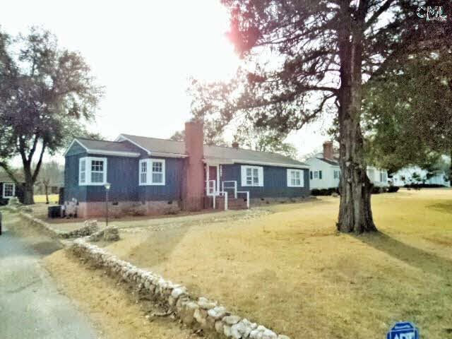 51 Brays Dr, Lugoff, SC 29078 | Trulia