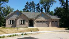 738 Northridge Ct, Belvidere, IL 61008