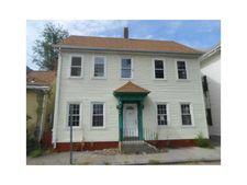 13 South St, Pawtucket, RI 02860