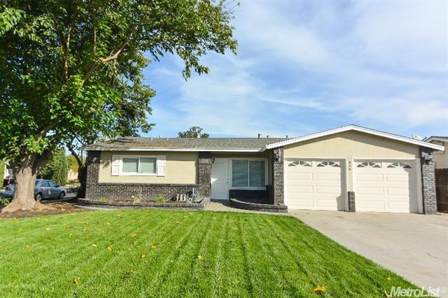 866 garden gate dr manteca ca 95336 home for sale and real estate listing