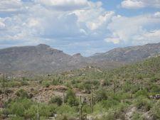 4000 N Mule Train Rd, Cave Creek, AZ 85331