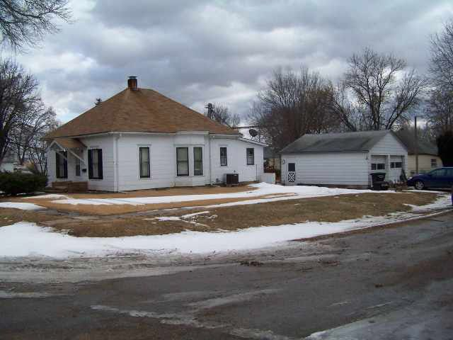 235 webster st, guide rock, ne 68942 realtor. Com®.