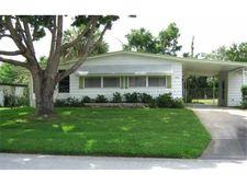 Zellwood, FL 32798