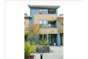 823 Altaire Walk, Palo Alto, CA 94303