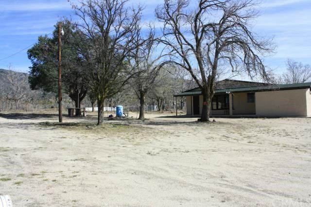 37660 Old Forest Rd, Anza, CA