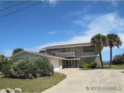 4509 Van Kleeck Dr, New Smyrna Beach, FL