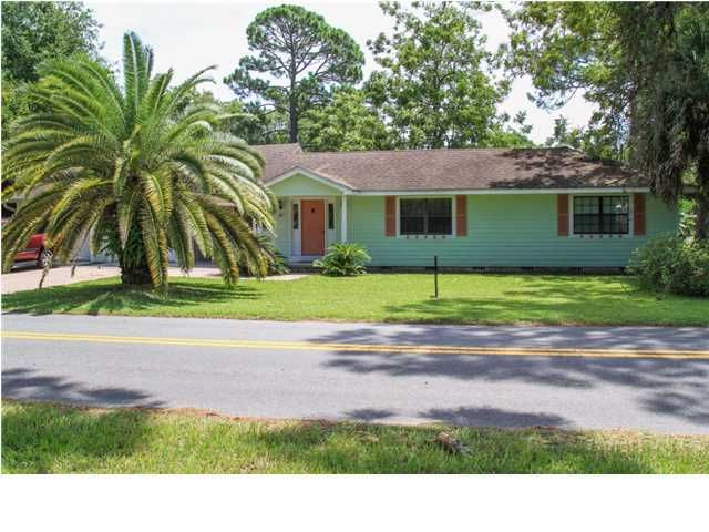 192 avenue g apalachicola fl 32320 home for sale and