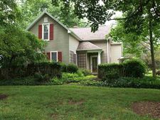 6223 N County Road 950 W, Mulberry, IN 46058
