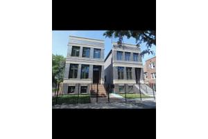 4936 S Indiana Ave, Chicago, IL 60615