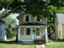 2616 Maplewood Ave, Springfield, OH 45505