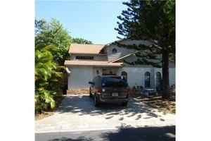 445 Gallberry St, Altamonte Springs, FL 32714