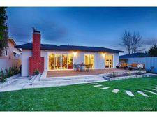2627 Range Rd, Los Angeles, CA 90065