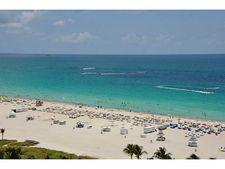 100 Lincoln Rd Unit 1233, Miami Beach, FL 33139