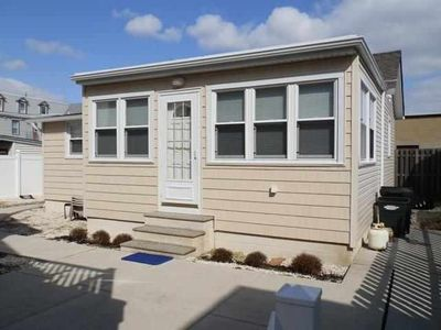 235 E 2nd Ave, North Wildwood, NJ