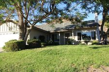 29716 Grandifloras Rd, Canyon Country, CA 91387