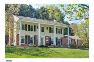 Photo of 605 CRUM CREEK RD,MEDIA, PA 19063
