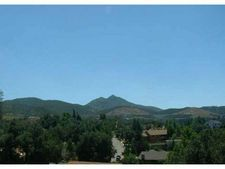 Pine Valley Real Estate - Pine Valley, CA Homes for Sale ...