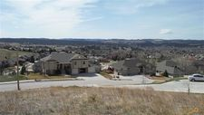 Minnewasta Pl, Rapid City, SD 57702