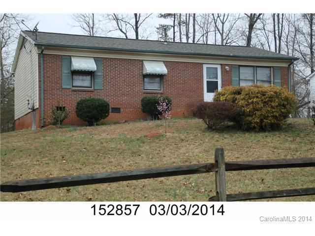 Low Income Apartments In Gastonia Nc