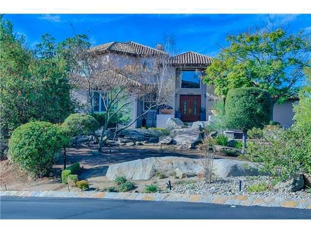 Homes For Sale Escondido Redfin
