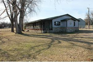 192 County Road 4692, Boyd, TX 76023