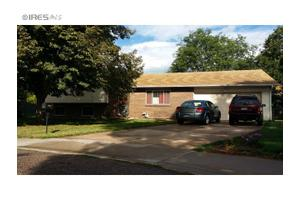 224 E Swallow Rd, Fort Collins, CO 80525